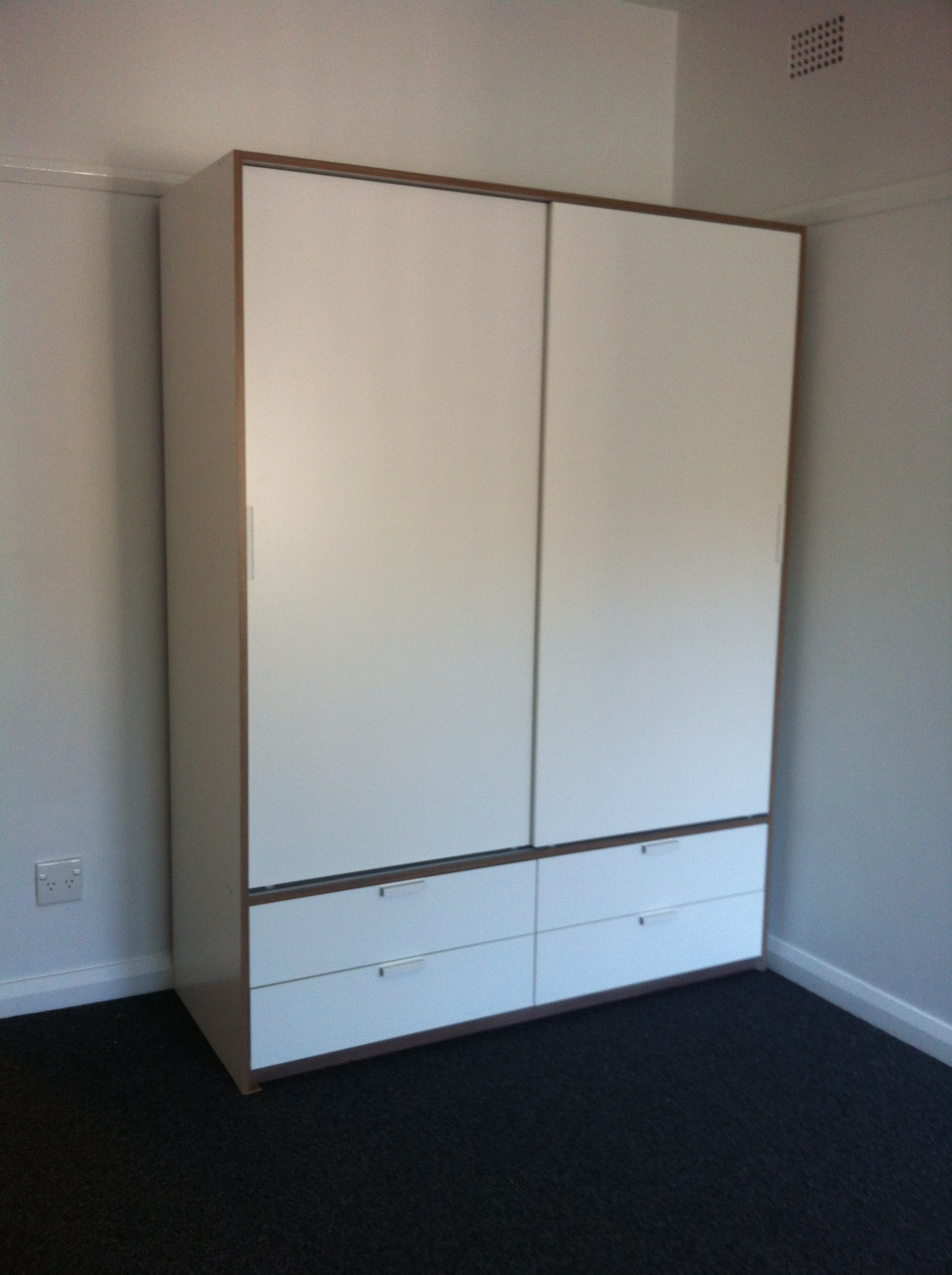 Flatpack Assembly | GetIt Installed - Flatpack Assembly and Kitchen ...